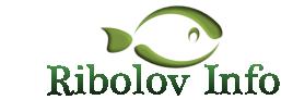 Ribolov Info