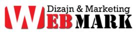 web dizajn web mark
